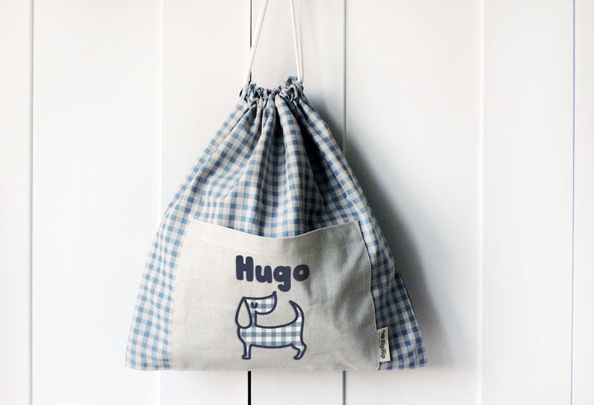 hiphip-bolsa-ropa-personalizada-adriatic