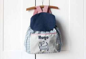 hiphip-mochila-personalizada-adriatic