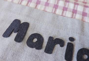 detalle-aplicacion-lavanda-1