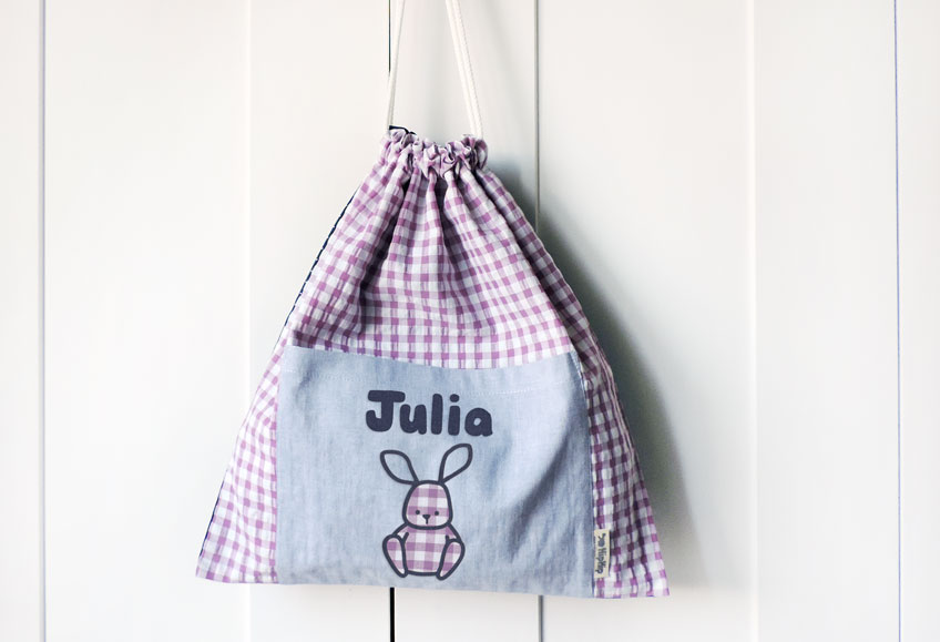 hiphip-bolsa-ropa-personalizada-lavanda