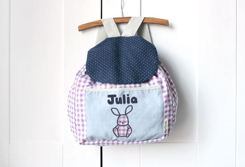 hiphip-mochila-personalizada-lavanda